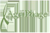 AgriPhage™logo
